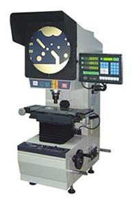 投影仪 CPJ-3000CZ