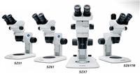 SZ61舜宇显微镜 SZ61