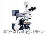 徕卡 DM2700M金相显微镜 DM2700M