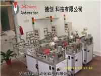 自动化导电泡棉成型机 dc-pmcxj-09