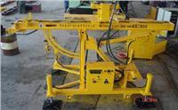 全液压锚固工程钻机 DXC165