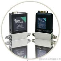 AE FC-7700质量流量计 AE FC-7700