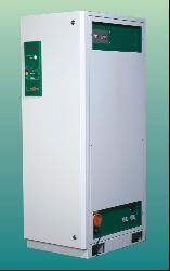 TVP2000水汽冷凝捕集系统 TVP2000水汽冷凝捕集系统