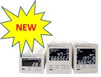 英富康新款VGC50x 真空计控制器,性能更加优越。 VGC501,VGC502,VGC503