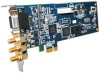 美国英富康IQM-233 薄膜沉积控制器 PCI-Express 卡 IQM-233,XTM-2XM