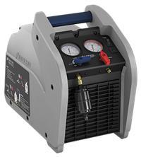 英福康Vortex Dual 冷媒回收机 Vortex AC,Vortex Dual