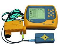 鋼筋保護層厚度測定儀