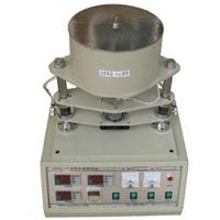 高溫導熱係數測試儀