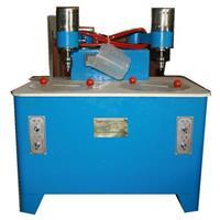 水泥水化熱測定儀