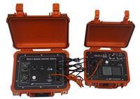 高密度电法仪