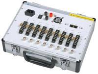 動靜態信號測試分析儀
