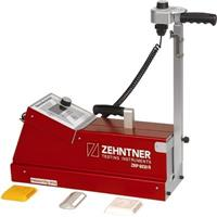 突起路标逆反射系数测试仪 ZRP6030