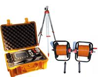 超聲透射法基樁檢測儀