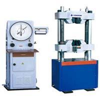 表盤式液壓萬能試驗機