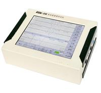 剪切波波速测试仪