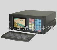 市话模拟呼叫器 QJC06D