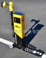 道路標線逆反射系數測試儀