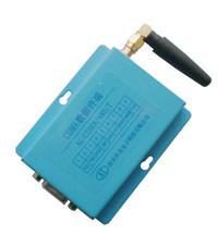 CDMA 数据终端 AL-CDMA/485/T