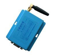 3G数据终端 AL-3G/485/T