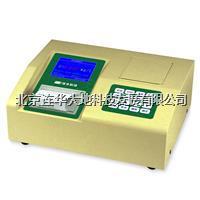 硫化物测定仪