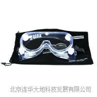 实验室防护眼镜