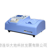 三氮測定儀 LH-NC3M
