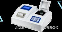 浊度测定仪LH-NTU3M200