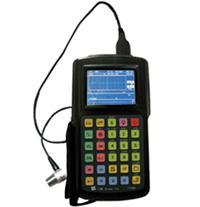 TT500 A扫描超声波测厚仪 TT500