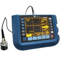 TUD310超声波探伤仪 TUD310