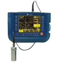 TUD300超声波探伤仪 TUD300