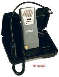 SF6检漏仪5750A 5750A