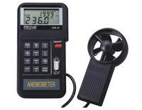 AVM-07风速仪 AVM-07