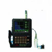 TCD270超聲波探傷儀