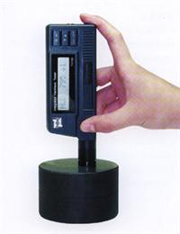 TH134 里氏硬度計
