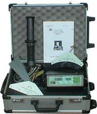 SL-86A、B型電火花針孔檢測儀  SL-86
