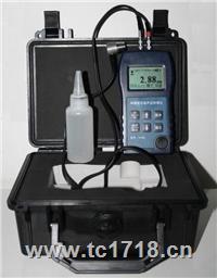 时代TC100 超声波测厚仪(精密型)