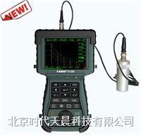 TIME1130超声波探伤仪 TIME1130