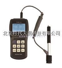 時代TCH110里氏硬度計 TCH110