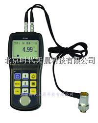 时代TC100 超声波测厚仪(新) TC100