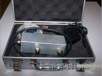 TCSZ-01/03/10/20静力水准仪 TCSZ-01/03/10/20