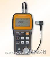 时代TIME2136超声波测厚仪 时代TIME2136