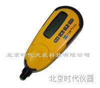 膜厚仪 TIME2500