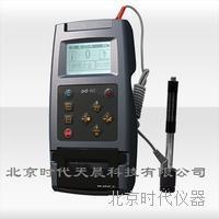 時代TCH180便攜式數字里氏硬度計 時代TCH180