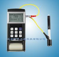 HL-200便攜式里氏硬度計