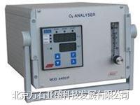 ADEV便攜式紅外氣體分析儀  4400IR