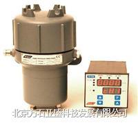 ADEV8866在线氢气分析仪 8866