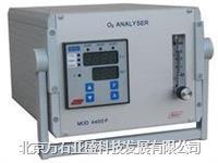 4400total熱值分析儀 4400
