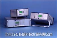 腐蝕氣體微水分析儀 TMA202