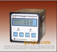 G1010氧氣分析儀 G1010
