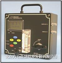 美國AII\ADV氧氣分析儀 GPR-1200